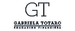 Gabriela Totaro