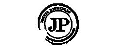 Jimena Petenello