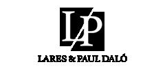 Lares & Paul Daló
