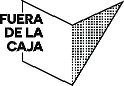 FUERA DE LA CAJA