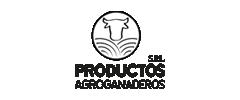 Productos Agroganaderos