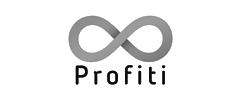 Profiti Marketing